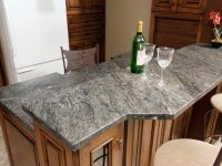 Soapstone Countertops, Texas & Oklahoma on