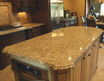 3 Reasons Granite Countertops Are Still The Most effective Choice
